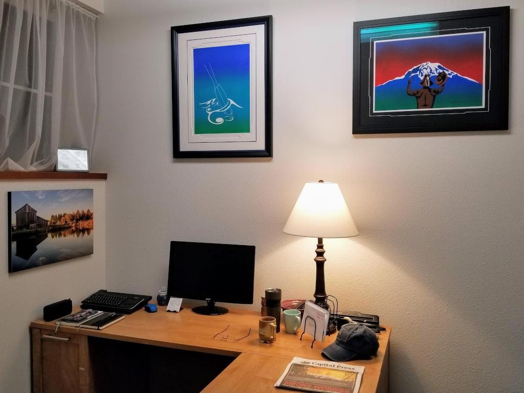 Office-WACD-Tom-20201210