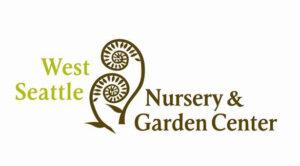 West Seattle Nursery & Garden Center